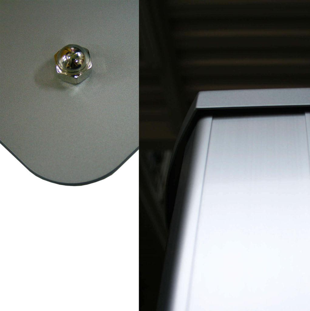電飾看板のRA-300
